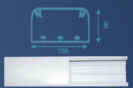 105X50